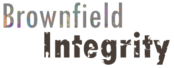 Brownfield Integrity